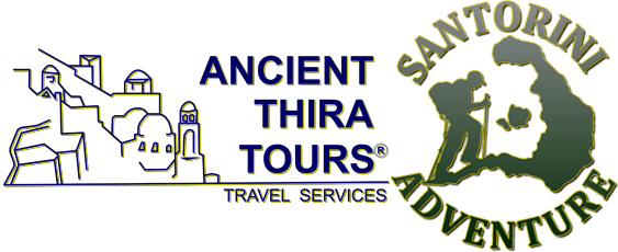 Ancient Thira Tours